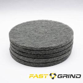 FAST-GRIND Maintenance pads