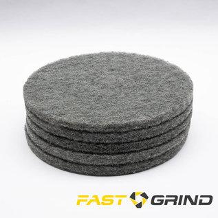 FAST-GRIND FAST-GRIND Pad de maintenance