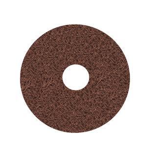 Suprashine Suprashine HD pads - pour nettoyage en profondeur