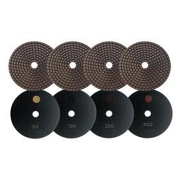 Suprashine Suprashine Hybrid pads