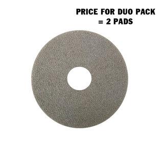 Suprashine Suprashine regular pads