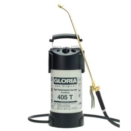 Gloria Sprayer 405