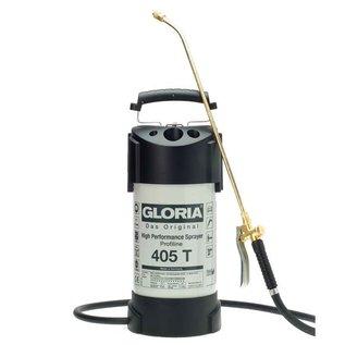 Gloria GLORIA 405