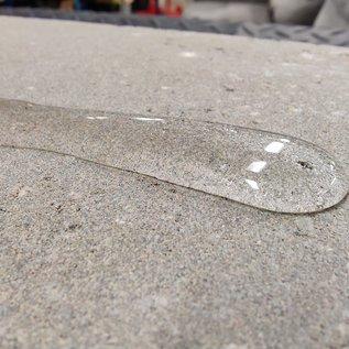 IN2-CONCRETE IN2-PROTECT+   Impregnation for concrete