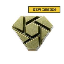 FAST-GRIND® Diamantverktyg