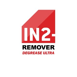 IN2-REMOVER Degrease Ultra