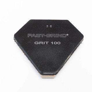 FAST-GRIND® Diamantverktyg för  FAST-FRAME® ramen