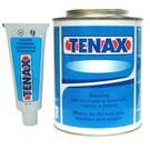 Tenax Tenax Stone Glue