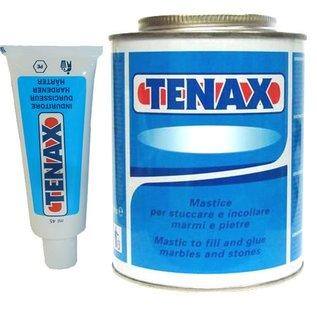 Tenax Stone Glue