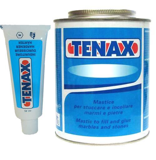 Tenax Stone Glue In2 Concrete
