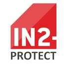 IN2-CONCRETE IN2-PROTECT