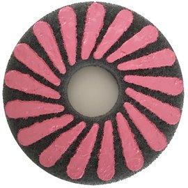 Superabrasive Superabrasive ShinePro PLUS Pads