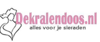De online shop voor kralen en benodigheden