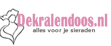De Kralendoos