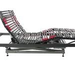 Combitop matrassen Bedbodem Combi-Comfort Plus