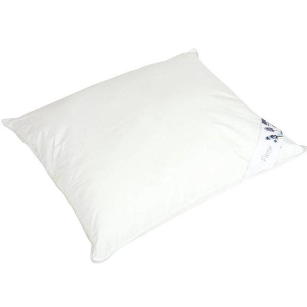 Combitop matrassen Combi-Frisk hoofdkussen | Winterwarm