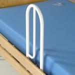 Bedbeugel Easyrail