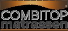 Combitop Matrassen | specialist in zorg- en verpleegbedden