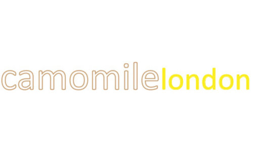 Camomile London