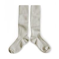 Knee socks - Jour de Pluie - Collégien