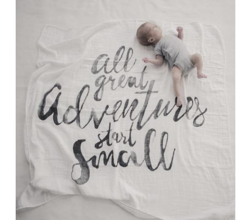 SWADDLE (great adventures)
