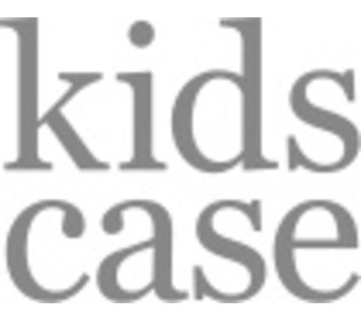 Kidscase