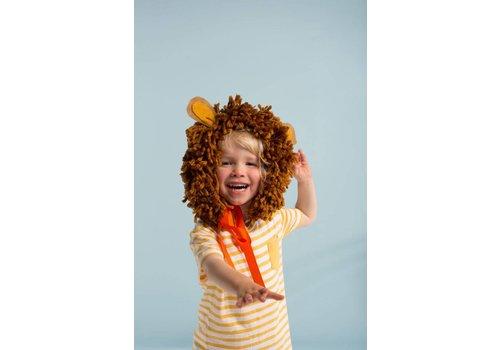 Meri Meri Wearable lion mane