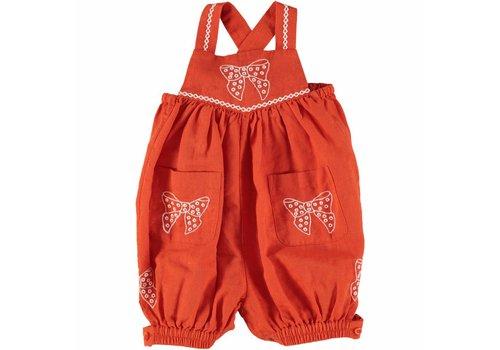 Stella McCartney Kids Gemini Baby Allinone
