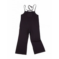 Grid wv long onepiece