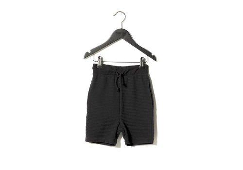 Sometime  Soon Shorts Freddie Black