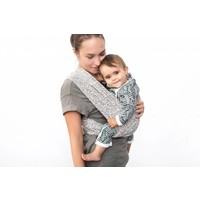 BABY CARRIER - Flow