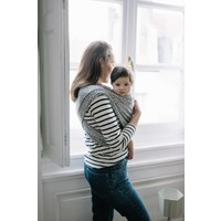 BABY CARRIER - Liberty