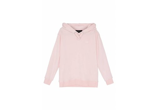Little Remix LR Frances Hoodie, Light Pink
