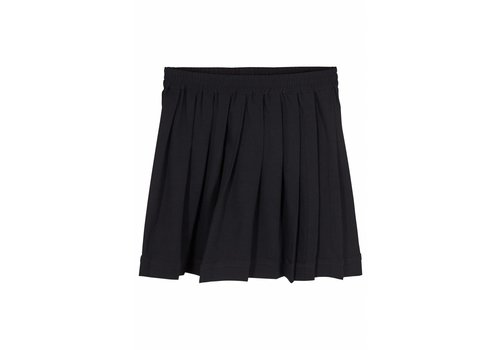 Little Remix LR Cheryl Skirt, Navy