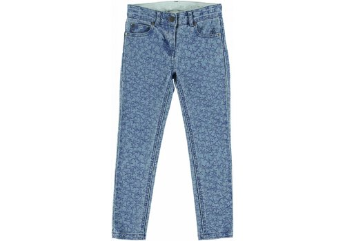 Stella McCartney Kids Nina Trouser, Biro Stars Pr