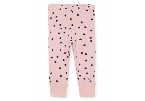 BOBO CHOSES Confetti Leggings
