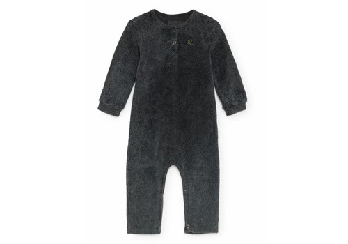 BOBO CHOSES The Happy Sads Playsuit