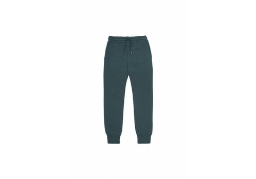 Soft Gallery Jules Pants Green Gables