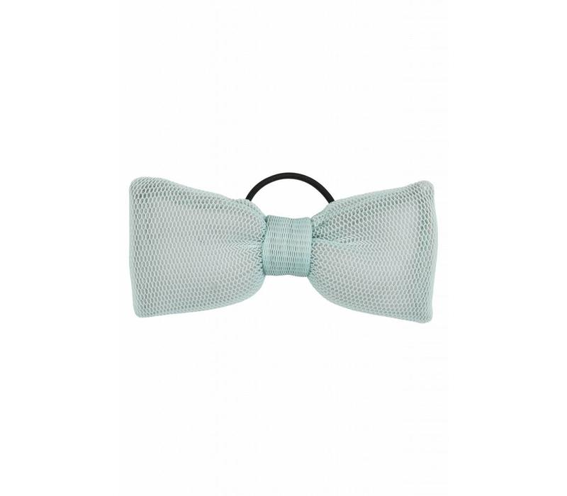 Bow Fantastic Mint