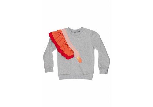 BANGBANG Copenhagen Dreamy Sweater