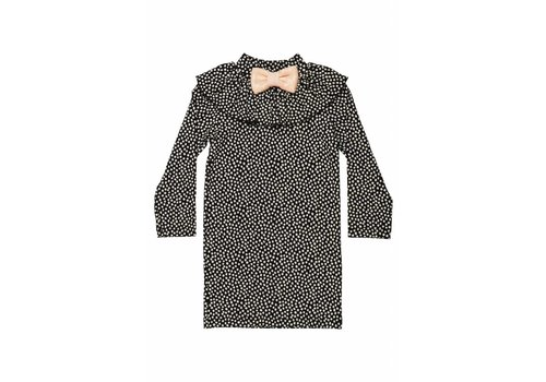 BANGBANG Copenhagen Ruby Dot Dress