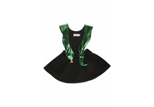 Wauw Capow by BANGBANG Copenhagen Snake Girl Skirt