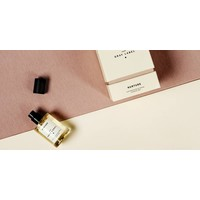 Gray Label Nurture Parfum by  Abel