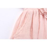 Dress Reka Shamallow
