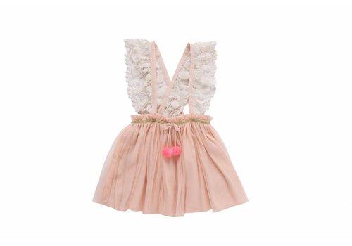 Louise Misha Skirt Gabriela Shamallow