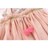 Skirt Gabriela Shamallow