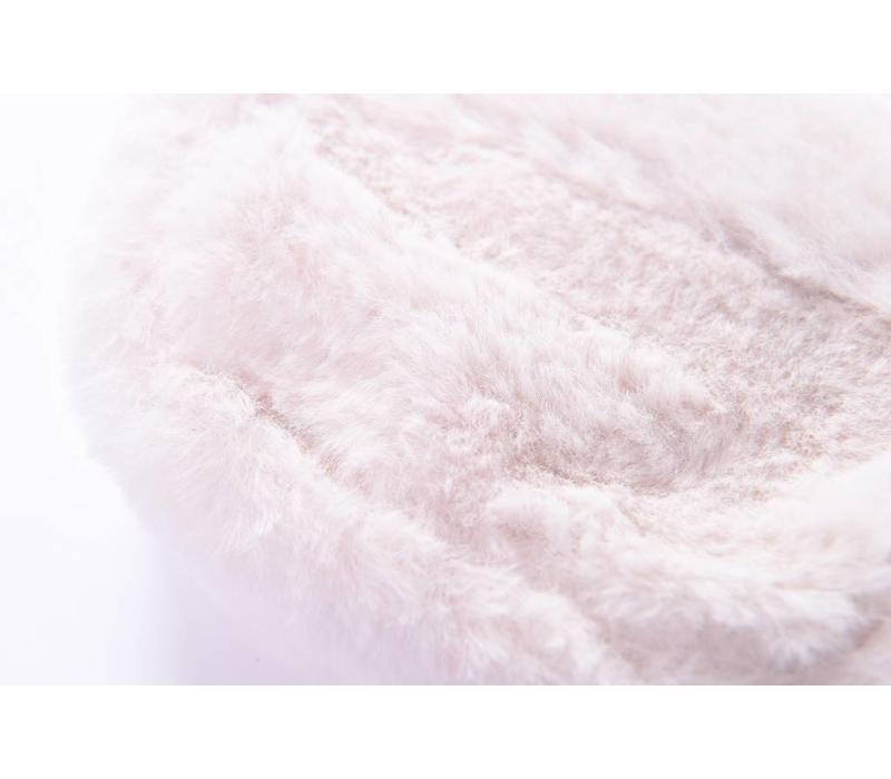 Bag Tasak Cream