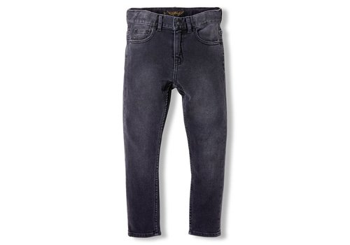 Finger in the nose Ewan Khol Denim - Boy Woven 5 Pockets Comfort Fit Jeans