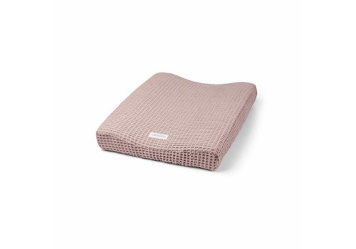 Liewood Calvin changing mat cover