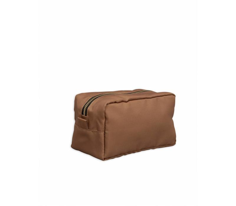 Panther Case, Beige